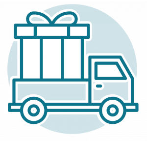 truckdelivery 1